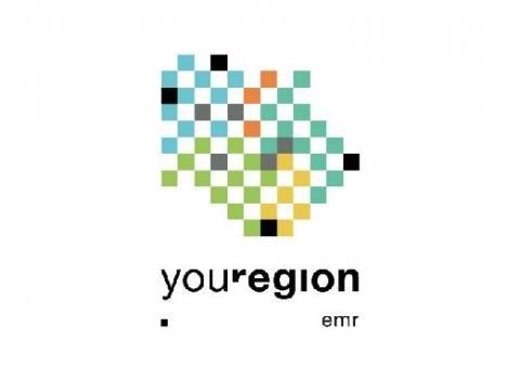 youregion