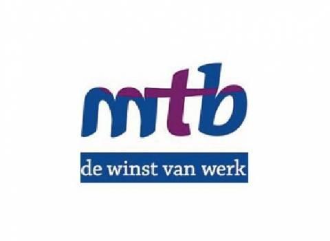 MTB Maastricht