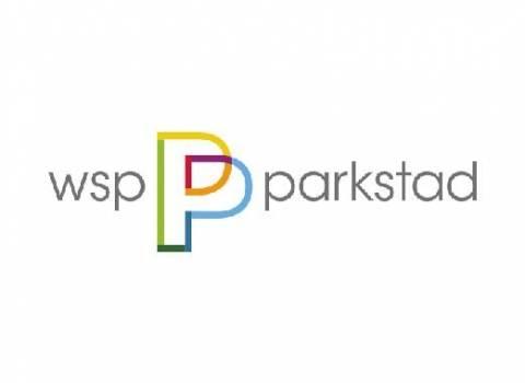 WSP Parkstad