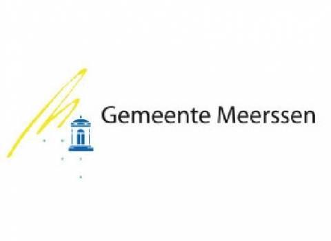 Gemeente Meerssen