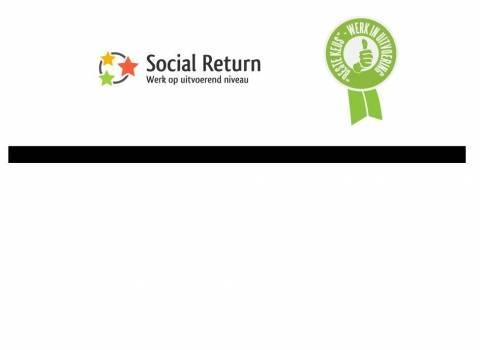 Social return