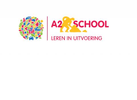 A2 school Social Return