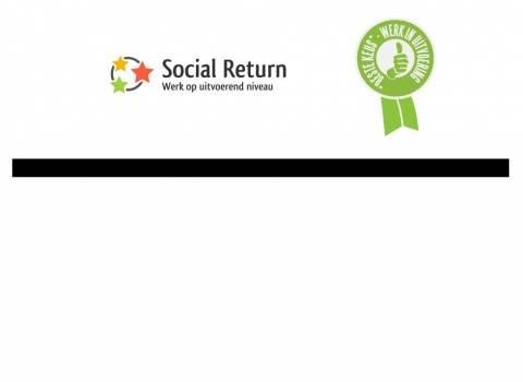 Social Return Maastricht