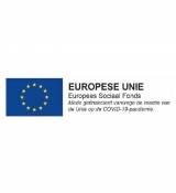 Podium24 - Wij maken er werk van!